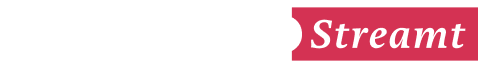 scapino inverted logo